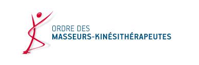 Le conseil régional de Champagne-Ardenne